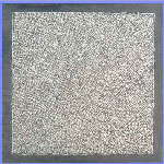 brush-hammered-border | Natural stone | Vietstone Co., Ltd