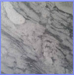 black-white-marble | Natural stone | Vietstone Co., Ltd