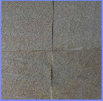 brush-hammered-1 | Natural stone | Vietstone Co., Ltd