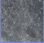dark-palm | Natural stone | Vietstone Co., Ltd