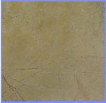 light-yellow | Natural stone | Vietstone Co., Ltd