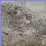 multicolor-1 | Natural stone | Vietstone Co., Ltd