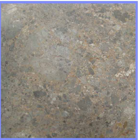 multicolor-2 | Natural stone | Vietstone Co., Ltd