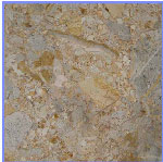 multicolor-3 | Natural stone | Vietstone Co., Ltd