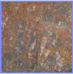 multicolor-4 | Natural stone | Vietstone Co., Ltd