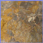 multicolor-5 | Natural stone | Vietstone Co., Ltd