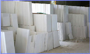 polished-21jpg | Natural stone | Vietstone Co., Ltd