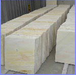 silk-yellow-marble-1 | Natural stone | Vietstone Co., Ltd