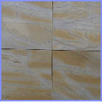 silk-yellow-marble | Natural stone | Vietstone Co., Ltd