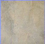 silk-yellow-romano | Natural stone | Vietstone Co., Ltd