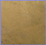 silk-yellow | Natural stone | Vietstone Co., Ltd
