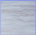 wooden-white | Natural stone | Vietstone Co., Ltd