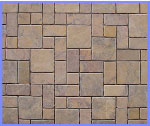 SY-05-R | Natural stone | Vietstone Co., Ltd