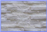 milk-white-panel | Natural stone | Vietstone Co., Ltd