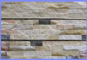 mixing-colors | Natural stone | Vietstone Co., Ltd