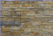 multicolor-slate | Natural stone | Vietstone Co., Ltd