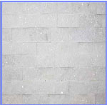 white-panel | Natural stone | Vietstone Co., Ltd