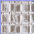 chiseled1 | Natural stone | Vietstone Co., Ltd