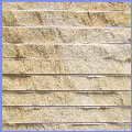 line-chiseled-yellow | Natural stone | Vietstone Co., Ltd