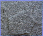 milky-black-roug | Natural stone | Vietstone Co., Ltd